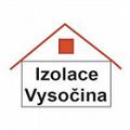 Ing. Vladimír Pospíšil