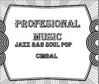 Profesional Music