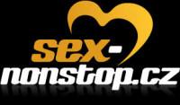 Sex-nonstop.cz