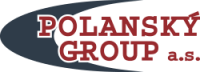 Polanský group, a.s.