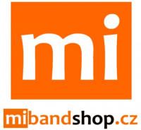 Mibandshop.cz