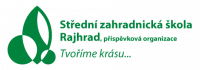 Střední zahradnická škola Rajhrad