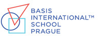 BASIS International School Prague