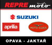 Moto Trend s.r.o.