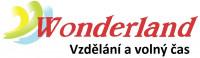 Elas WONDERLAND