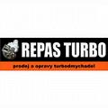 REPAS TURBO