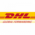 DHL Global Forwarding (CZ) s.r.o.