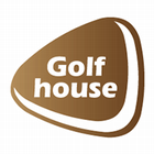 Saplia-Golf.cz