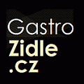 Gastrozidle.cz