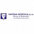 Papírna Perštejn Keseg & Rathouský, spol. s r.o.
