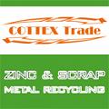 COTTEX Trade s.r.o.