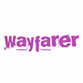 Wayfarer.cz