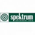 OC Spektrum, s.r.o.