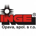 INGE Opava, spol. s r.o.
