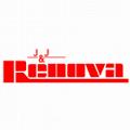 J &J Renova, s.r.o.