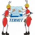 Termit – specialista na sádrokartony
