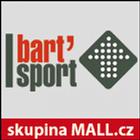 BartSport.cz