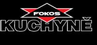 FOKOS KUCHYNĚ s.r.o.