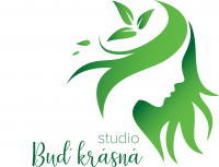 Studio Buď krásná