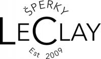 Šperky LeClay