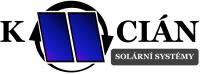 Solární systémy Kocián
