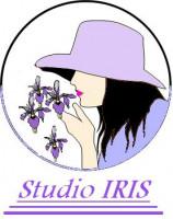Studio IRIS