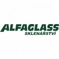 Sklenářství Alfaglass, s.r.o.