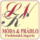 LVK Móda & Prádlo