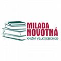Knižní velkoobchod – Milada NovotnáČeské Budějovice