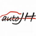 Auto JH