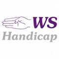 WS Handicap, s.r.o.