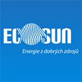 EcoSun Services, s.r.o.