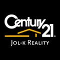 CENTURY 21 JOL-K REALITY