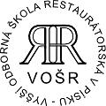 Vyšší odborná škola restaurátorská, s.r.o.