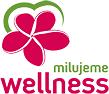 Milujeme wellness