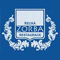 Řecká restaurace Zorba