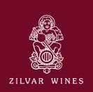 Zilvar Wines