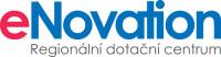 Regionální dotační centrum eNovation s.r.o.