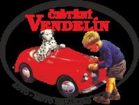 Čištění Vendelín – Václav Bulín