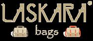 LASKARA bags