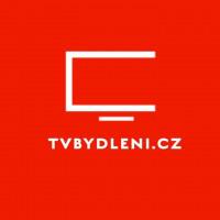 TVbydleni.cz