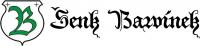 Barvínek s.r.o. – dobová středověká mobilní krčma
