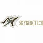 SKYBERGTECH s.r.o.