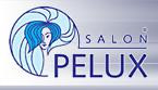 PELUX - XL