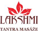 Chrám tantra masáže Lakshmi