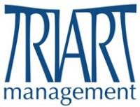 TRIART Management, s.r.o.