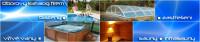 Oborový katalog firem - bazény, sauny, zastřešení a vířivé vany
