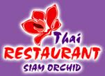 Thai Fit
