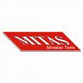 Miroslav Toms - MITAS