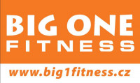 "BIG ONE FITNESS ""Mendlák"""